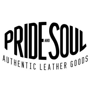 Pride and Soul