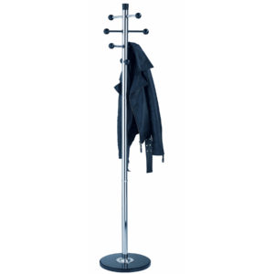 Coat Racks/Umbrella Stands