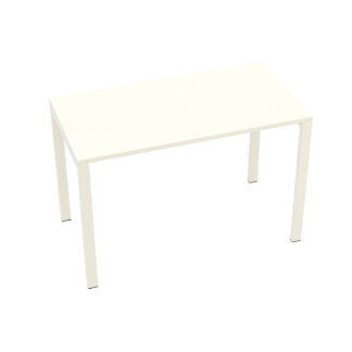 Home/Office Tables